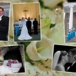 Dan & Lynn Wedding